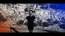 Dj Kantik Blue Dwarf 2 Original Mix