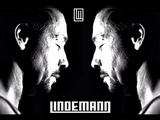 Lindemann - G-Spot Michael (Extended Version)