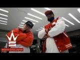 Slim Thug - R.I.P. Parking Lot (feat. Paul Wall)