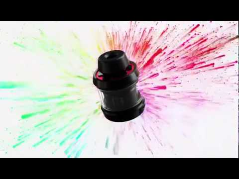OFRF Gear RTA Preview Video
