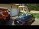 Lil Pump ESSKEETIT Official Music Video