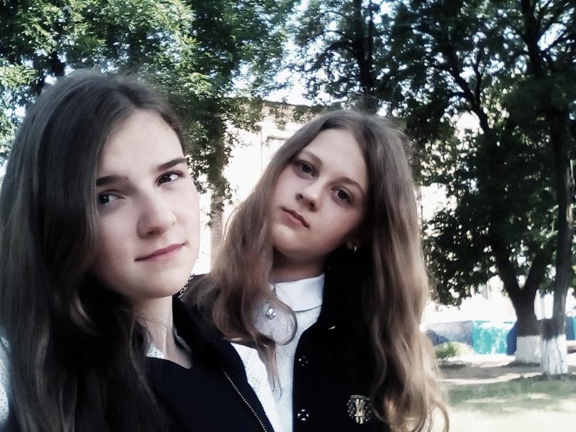Руся Богометова   Краснодон