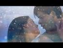 ♥• Фан клип Белым снегом...