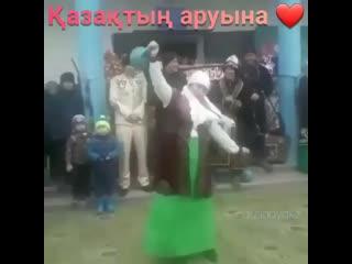 Ал керек болса 😳👍