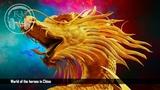 Эпическая китайская музыка для видео World of the heroes in China
