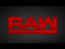 RAW 21.05.2018