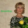 GreenWay / Пермь / Бизнес