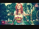 Дима Билан - Молния (Kolya Funk Radio Mix)