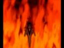 Король Лев Драка Шрама и Симбы
