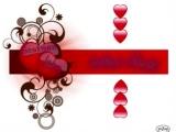 Scatman John - Ballad of Love_low.mp4