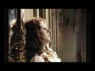 Funda Arar - yalnızlıgın şarkısı.mpg