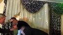 Аркадий Кобяков Скрипач акапельно и Сергей Толстихин 05 04 2014 Р н Марракеш