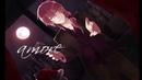 【Megurine Luki V4X】 Amore 【Fanloid\V4 - Cover】