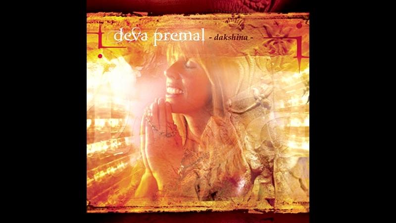 Deva Premal-Brahma Nandam