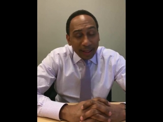 Stephen A Smith: I think LeBron and the Lakers are going to win over 50 games this season.
