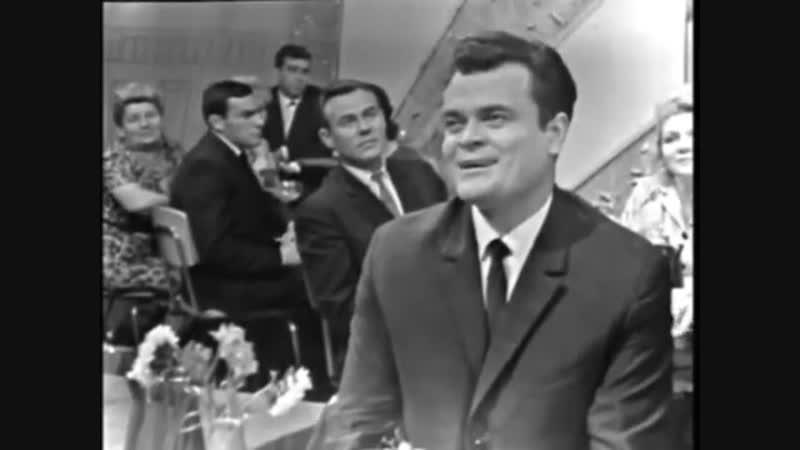 Николай Кондратюк Ясени 1966 А Билаш М Ткач