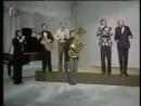 Чехословацкая психоделия Йожен с бажен 1978