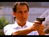 Над законом / Above the Law (1988) BDRip 720p [vk.com/Feokino]
