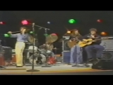Jean Luc Ponty Live 1976