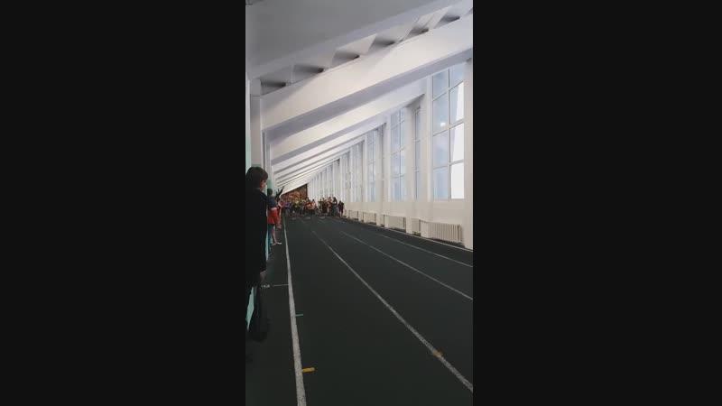 60 Метов Курск