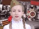 Стихи о войне на конкурс ко Дню Победы 9 мая на ТНТ читают дети Не забывайте о войне стихи до слёз ТНТ С. Кадашников