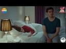 Любовь не понимает слов Тропа любви Угур Акюрек 20 серия