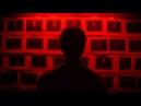 BUZZ KULL - Avoiding The Light official video