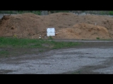 Оружейная камера ATN Shot Trak