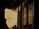 Багровая мята ll ролик 4 ll в кино с 13 сентября