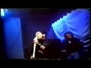 03 Gene Vincent His Blue Caps – Be-Bop-A-Lula