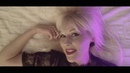 Mika Ella - Take It Or Leave It (Official Video)