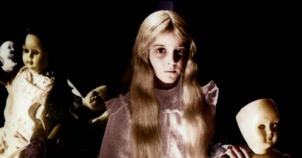 Операция «Страх» (1966)