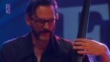 Michael Wollny Trio &amp Norwegian Wind Ensemble 2018