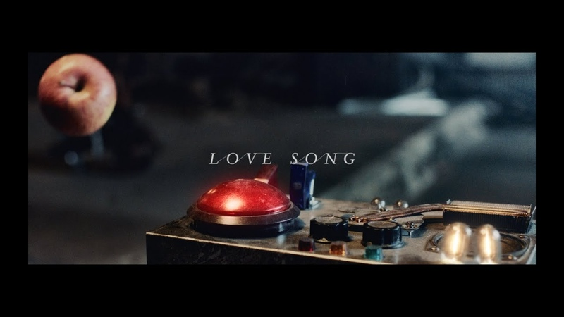 SEKAI NO OWARI「LOVE SONG」