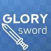 GlorySword