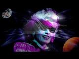 Жанна Агузарова - Верю я cover (синтезатор YAMAHA PSR-S700)