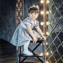 Юлия Киселёва фото #3