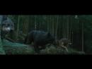 Второй Трейлер к фильму Сумерки.Сага.Затмение