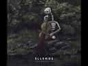 Ellende - Todbringer (Full Album)