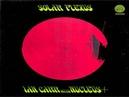 Ian Carr with Nucleus - Solar Plexus (Full Album) 1971