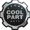 CoolPart