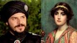 Великолепный век - Какой была реальная жена шехзаде Мустафы