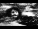Сенсационный эксперимент доказал существование потустороннего мира Зап ре тная тема Док фильм