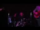 Shaggy Train Евгений Губерман барабаны