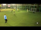 Altair Athletic - Voshod