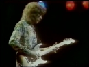 Wishbone Ash - The Lost Broadcasts Live