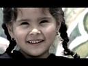 Alex feat. Nik Jay - Hvad Nu Hvis? OFFICIAL MUSIC VIDEO