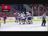 Yandle's one-timer finds twine
