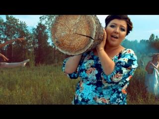 ПРЕМЬЕРА! Боня и Кузьмич - Русская Баба (VIDEO 2018) #боняикузмич