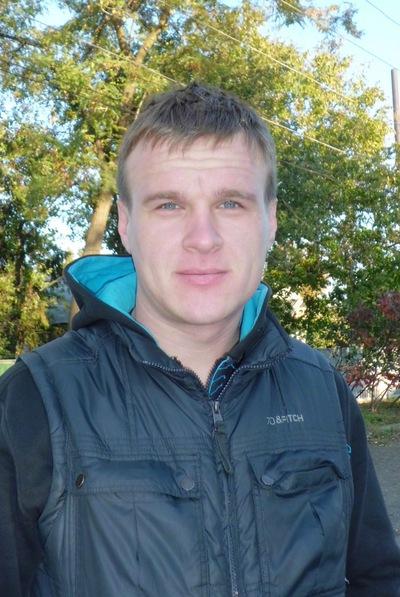 Михаил Цапиев